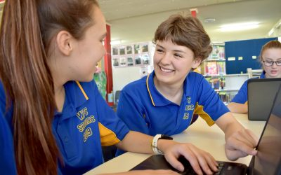 Teaching and Learning Update Friday 11 June 2021