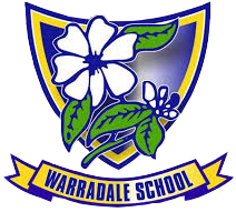 Warradale Primary School